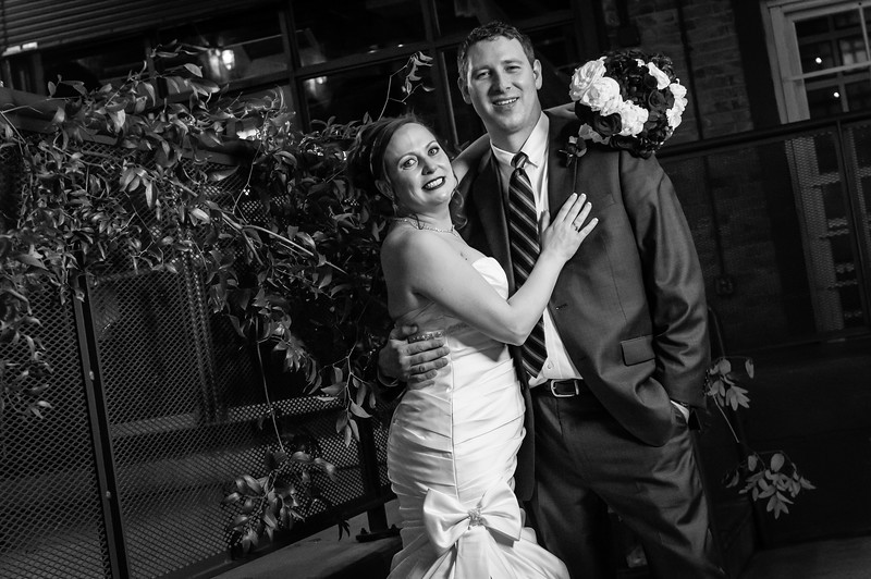 Melissa & Seth-816.jpg