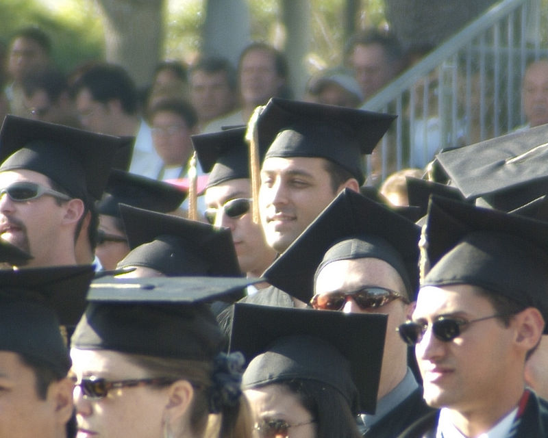my-graduation-001.jpg