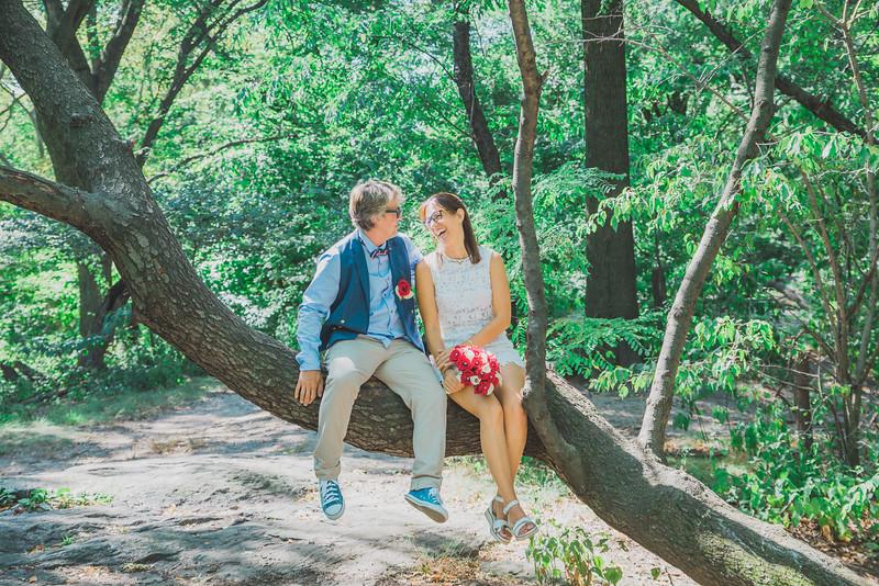 Boda en el Parque Central - Christina & Santi-106.JPG