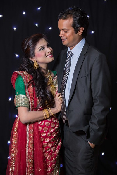 Nakib-01391-Wedding-2015-SnapShot.JPG