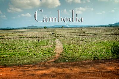 2016-03-11 - Cambodia