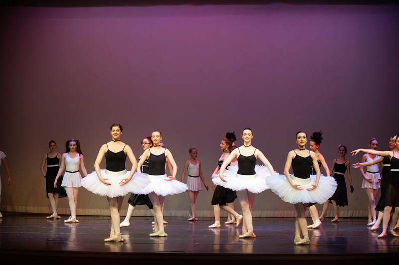 BalletETC-5365.jpg