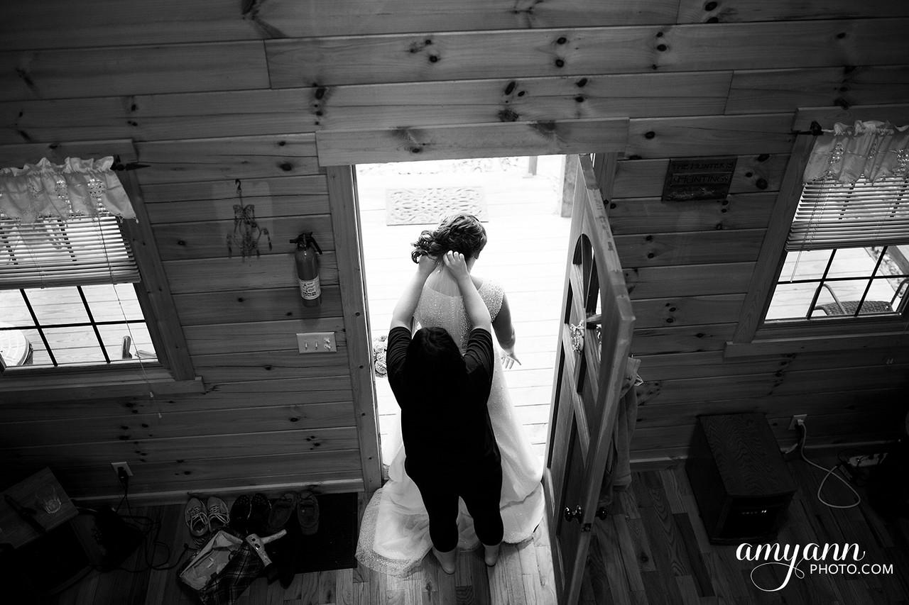 katieshanaka_weddingblog13