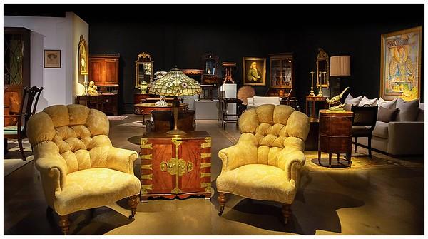 Fort Lauderdale Auction House