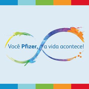 Pfizer | Encontro de Colaboradores