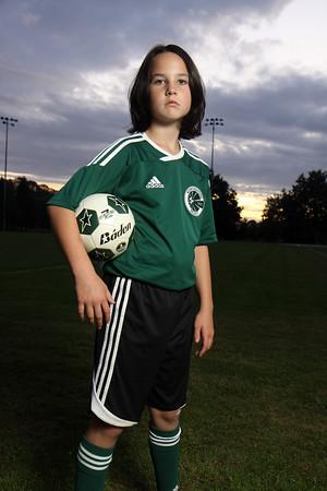 NSC Elite Soccer