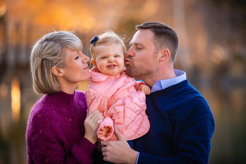 Creighton Family 2019-150.jpg