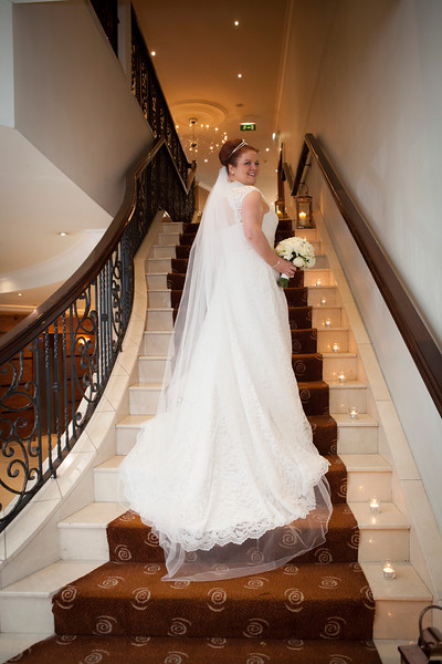 wedding-549.JPG