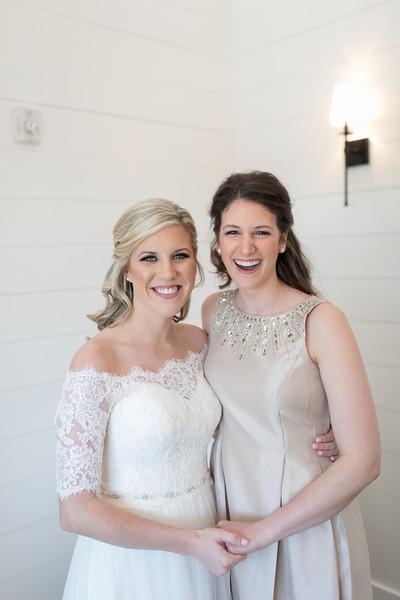 Houston Wedding Photography - Lauren and Caleb  (63).jpg