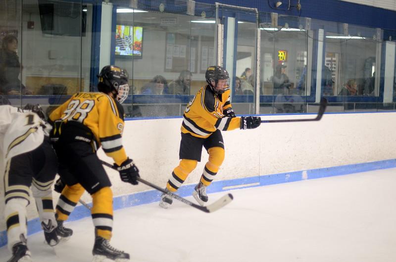 150103 Jr. Bruins vs. Providence Capitals-059.JPG