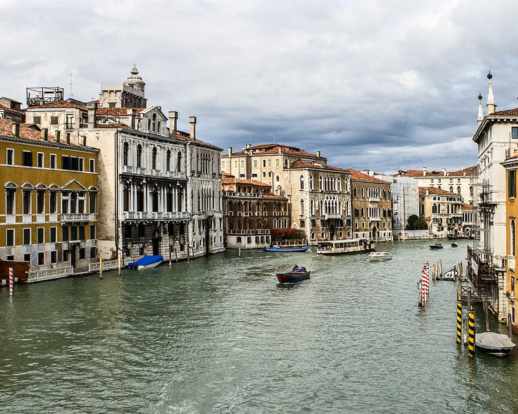 Venice004.jpg