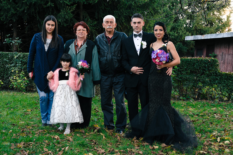 Andreea-foto-grup-18-October-2014-Nunta--LD2_7890Liviu-Dumitru.jpg
