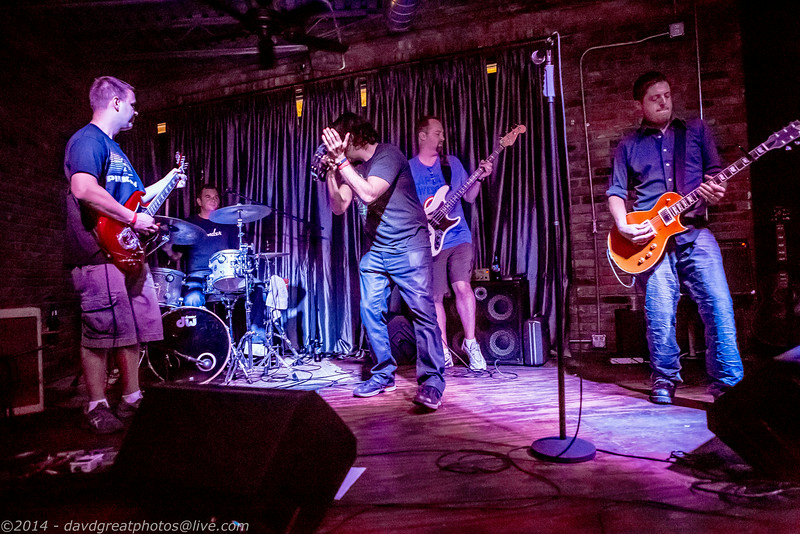 20140802 Mellow Jelly at the Throne Room-28.jpg