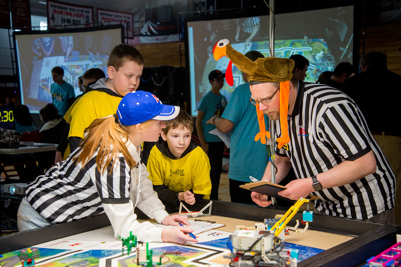 WI-FLL-Champs-5019.jpg