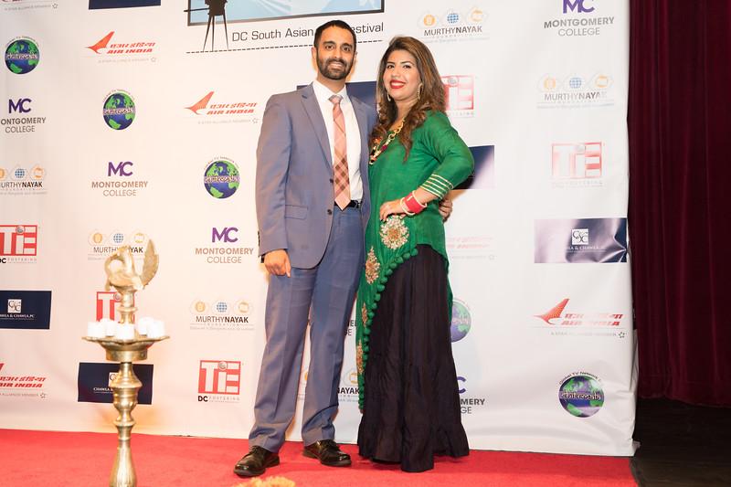 013_ImagesBySheila_2017_DCSAFF Opening-016.jpg