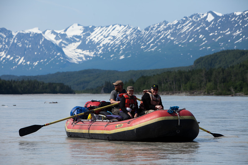 Alaska Copper River-8530.jpg