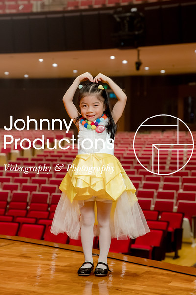 0041_day 2_yellow shield portraits_johnnyproductions.jpg