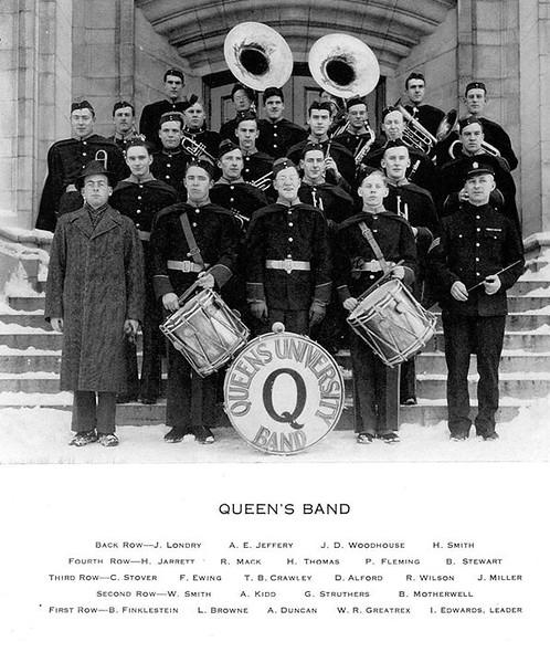 QB 1939.jpg