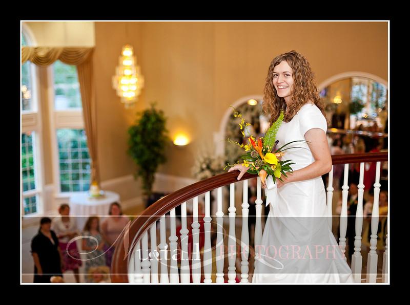 Ricks Wedding 309.jpg