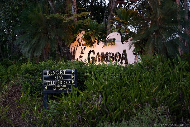 Panama 2012-188.jpg