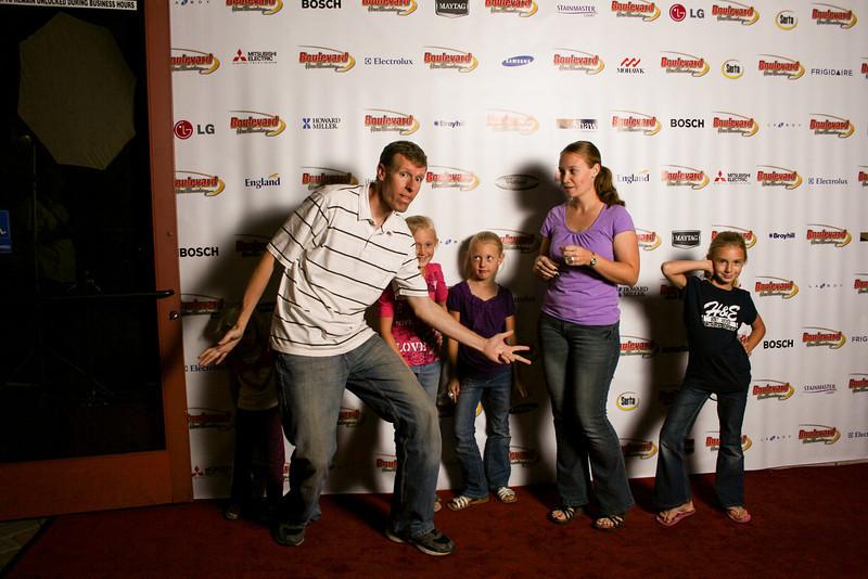 Anniversary 2012 Red Carpet-1808.jpg
