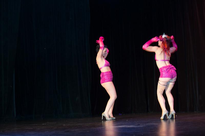Bowtie-Beauties-Show-099.jpg
