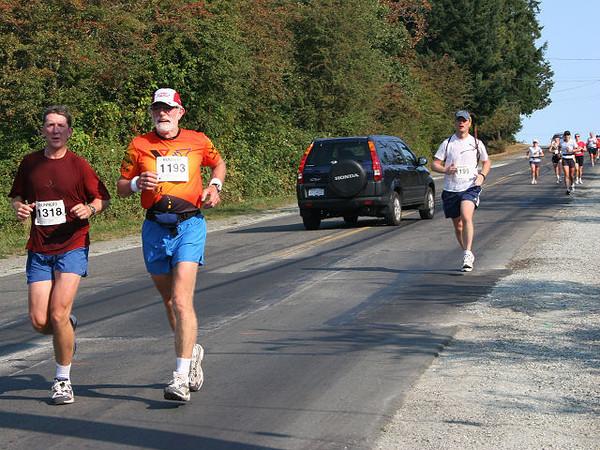 2005 Land's End Half Marathon by Marc Trottier - IMG_2484.jpg