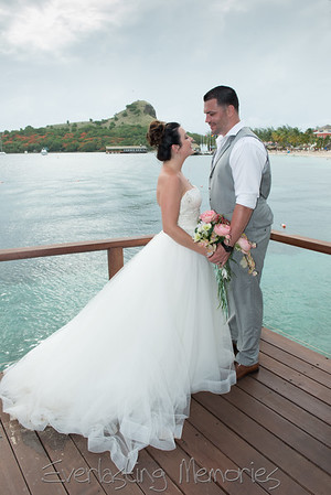 Travel Wedding 07-01-17