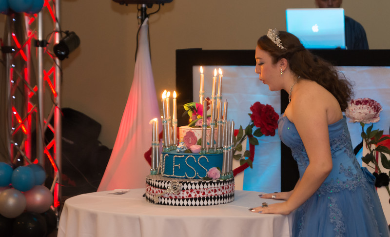 Aless's Sweet Sixteen-4711.jpg