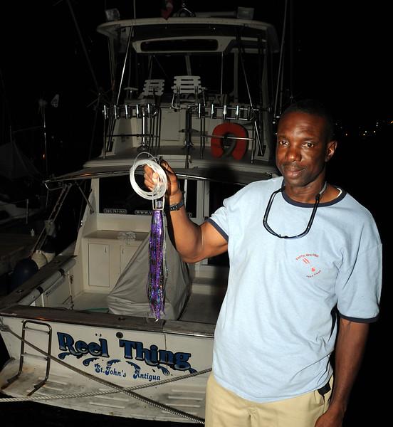 Captain Anthony Powell.jpg