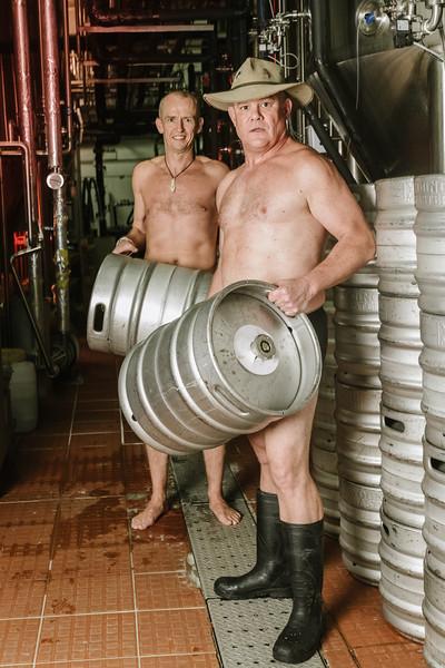 Brewers Calendar 3010180372-2.jpg