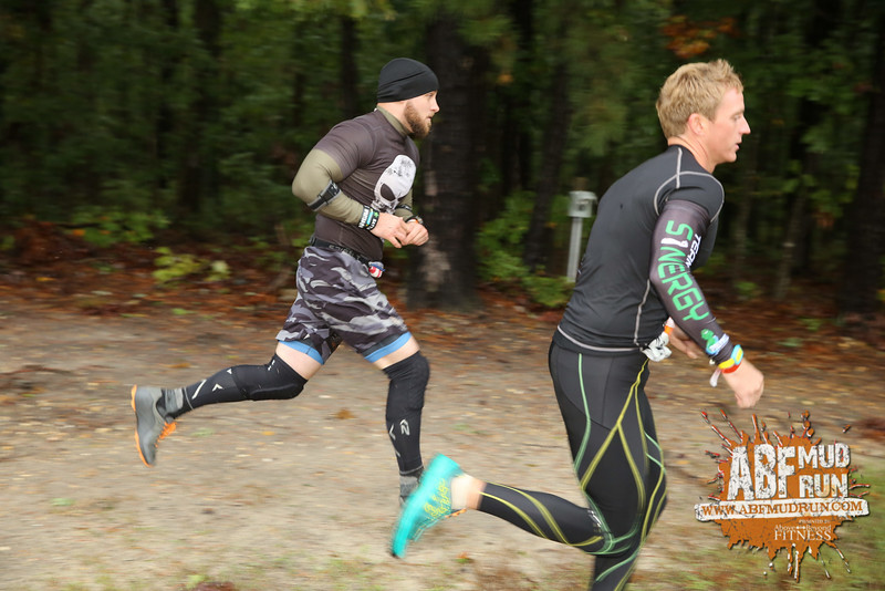 ABF Mud Run October 2015 - 00026.jpg