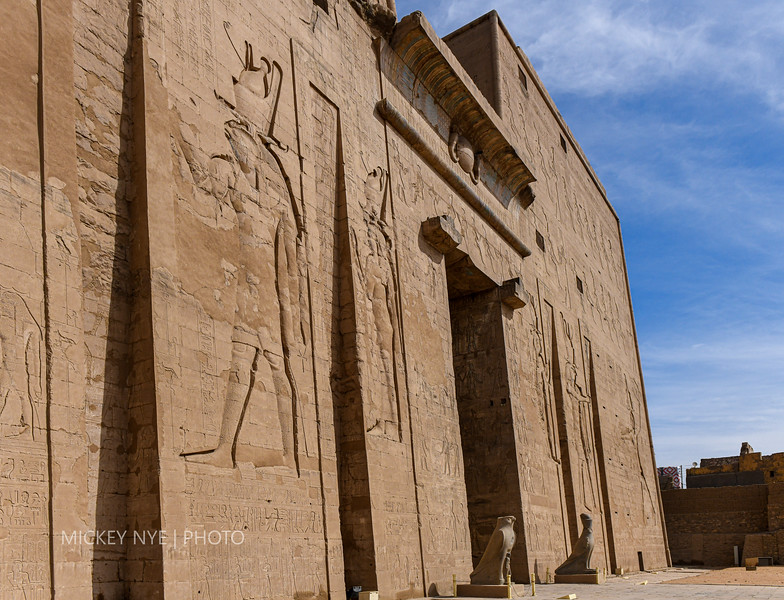 020820 Egypt Day7 Edfu-Cruze Nile-Kom Ombo-6194.jpg