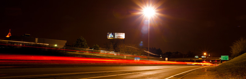Billboard-074-2.jpg