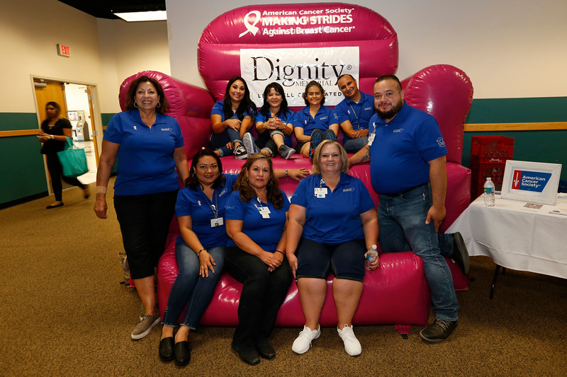 091019EPISD_HealthFair019.JPG