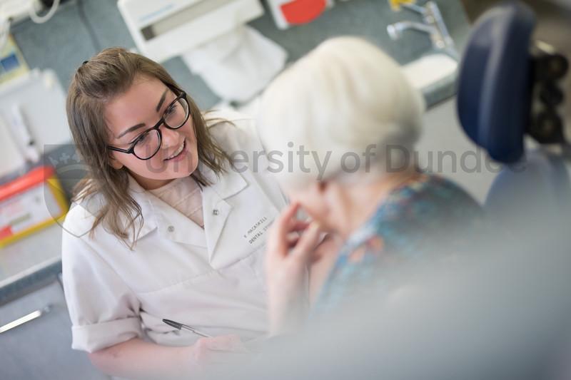 sod-ug-lab-patients-0617-203.jpg