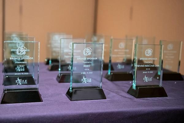 20200118 - AACCCFL EAGLE AWARDS VIP RECEPTION