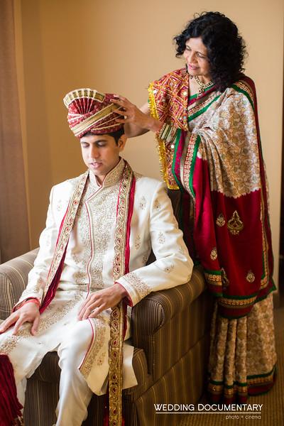Deepika_Chirag_Wedding-234.jpg