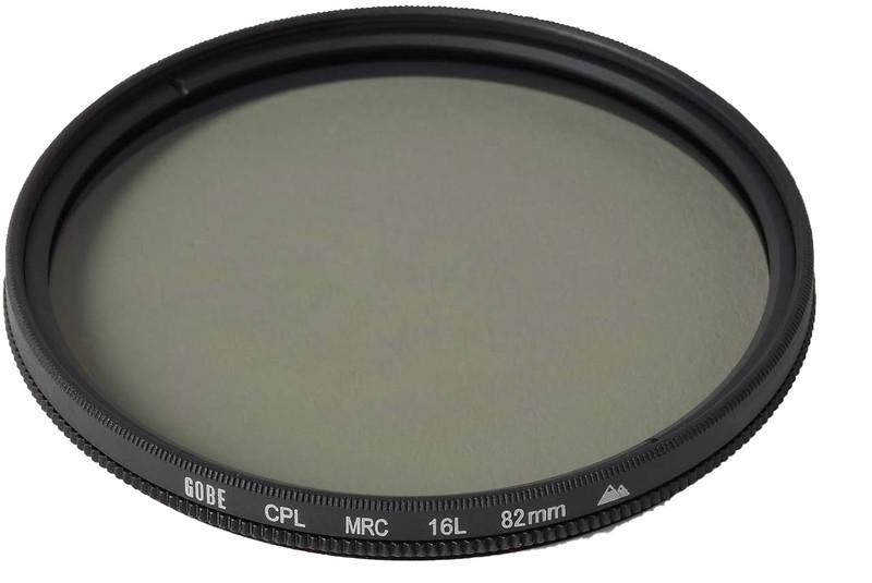 Gobe 82mm Polarizer - 61LUjH3e6lL._AC_SL1500_.jpg