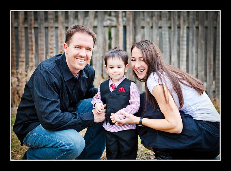 S Brown Family 24-2.jpg