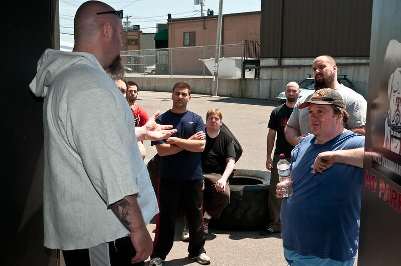 TPS Training Day 5-21-2011__ERF3186.jpg