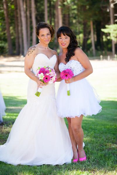 ALoraePhotography_Kristy&Bennie_Wedding_20150718_231.jpg