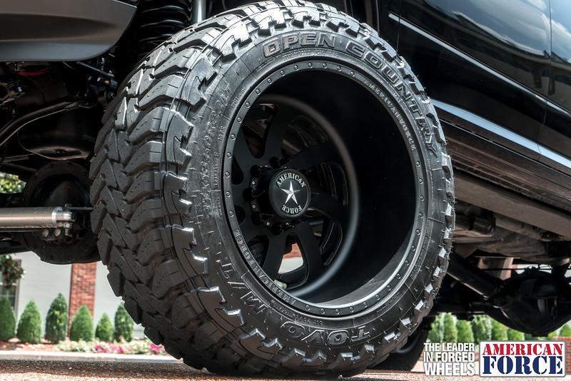 Dusty-S-BLK-Dodge-170618-DSC05683-11.jpg
