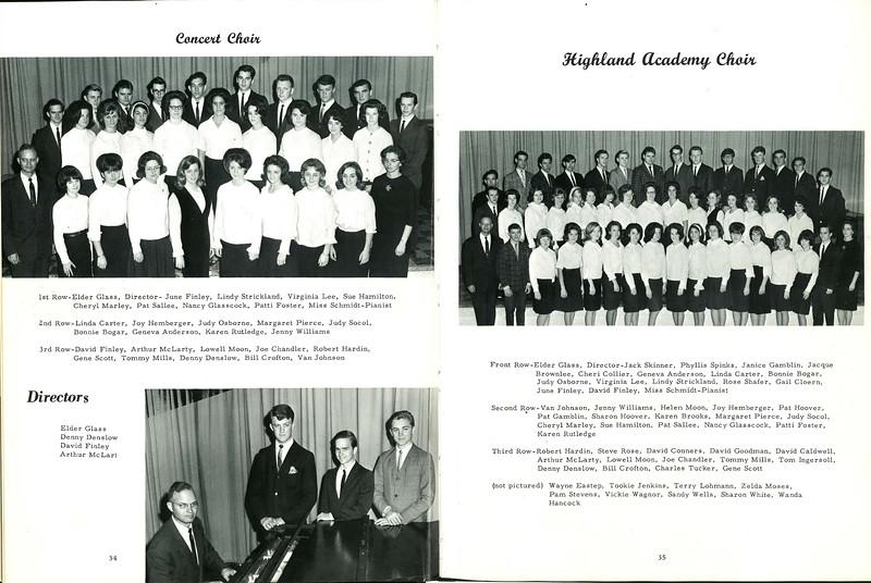 1966 ybook__Page_19.jpg