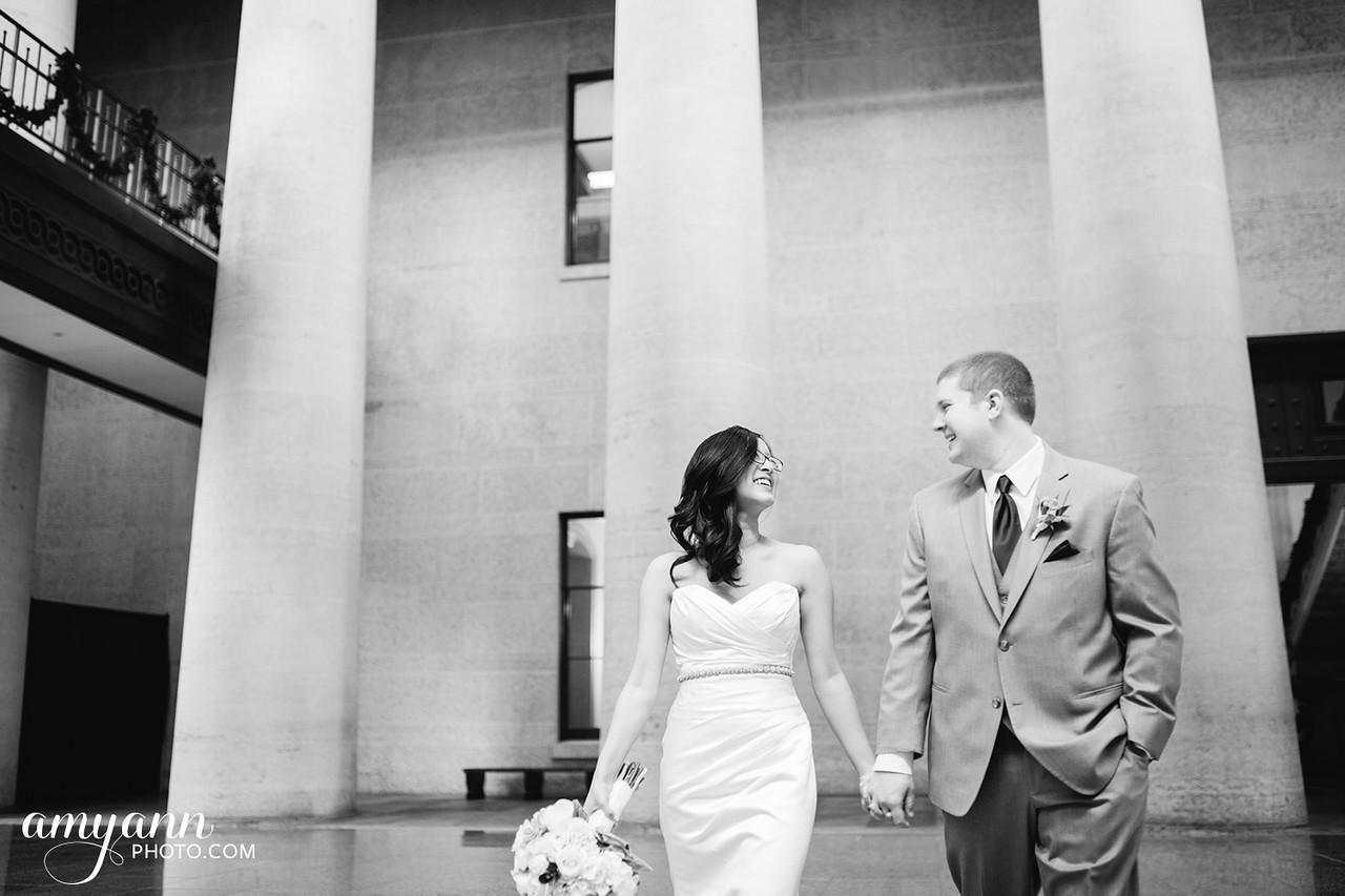 shirleykyle_weddingblog27