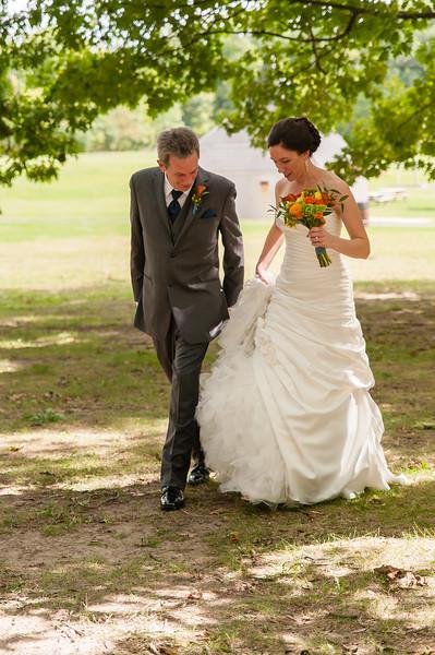 bap_schwarb-wedding_20140906132340_DSC2378