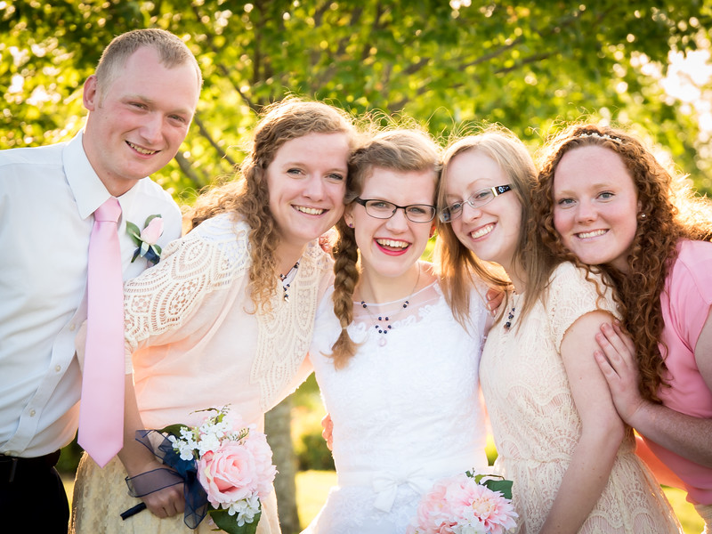 Kansas City Temple - Whitfield Wedding -156 (1).jpg