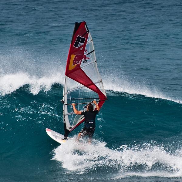 Windsurfing(_DSC4471).jpg
