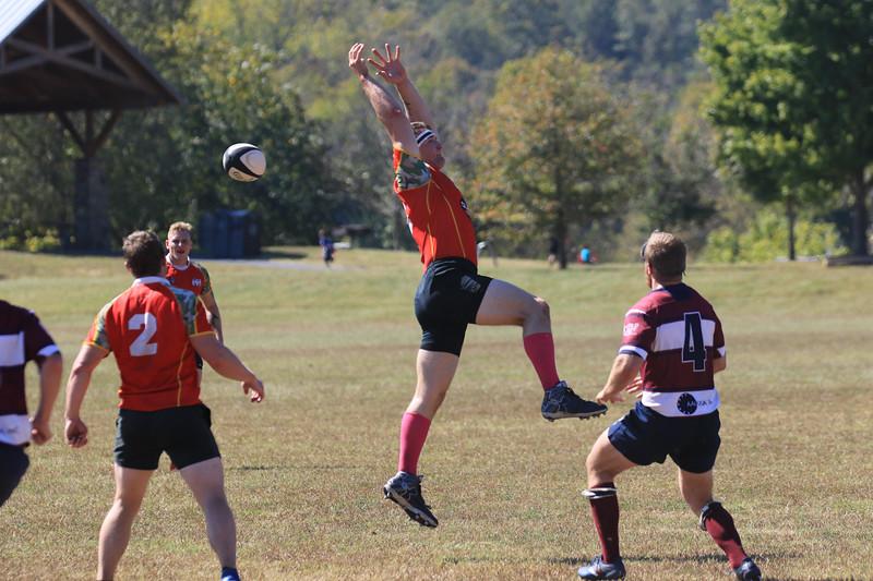 Clarksville Headhunters vs Huntsville Rugby-2.jpg