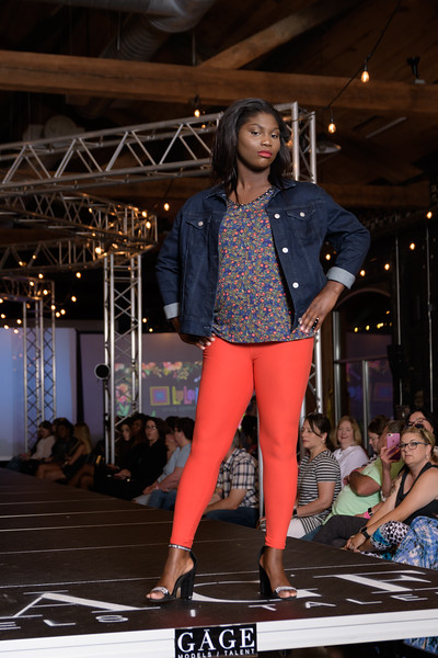 Knoxville Fashion Week Friday-601.jpg